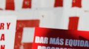 Mendez-pancarta.jpg