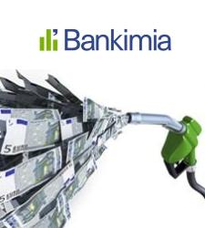 bankimia-gasolina.jpg