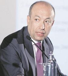 Deloitte se saltó la ley y exigió por contrato eludir sus responsabilidades en Bankia