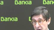 El Frob abre la puerta a extender más allá de 2021 el plazo de privatización de Bankia