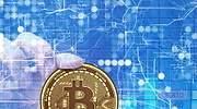 Hackear carteras de bitcoin: el peligroso futuro de las criptodivisas