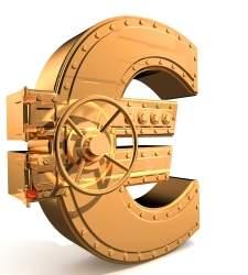¿Momento de invertir en banca? Los gestores siguen escépticos a pesar de las caídas