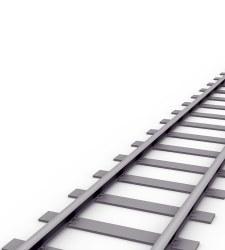 Tren-via
