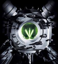 Motor_combustible_sintetico_audi