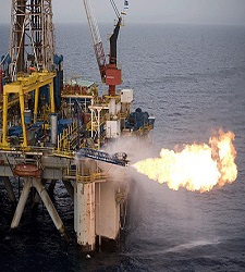 225x250-explotacion-gas.jpg
