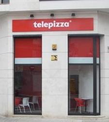 telepizza-ventana.jpg