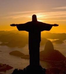 brasil-cristo-redentor.jpg