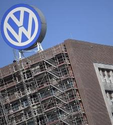 volkswagen-edificio.jpg