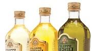 aceite-filippo.jpg