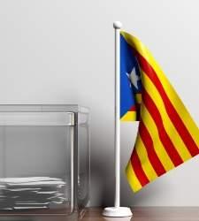 S&P mantiene en perspectiva negativa el rating de Cataluña