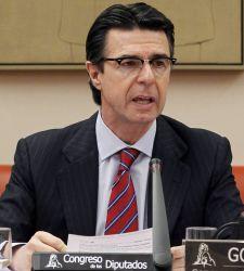 Soria-congreso