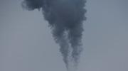 carbon chimenea