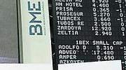 merlin_properties_bolsa.JPG