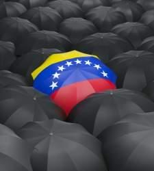 El FMI cifra un rescate a Venezuela en 25.400 millones de euros anuales