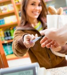 La tienda de barrio, aliada del comercio electrónico como punto de recogida