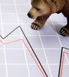 El Ibex 35 gira a la baja y se deja un 0,5%, bajo los 11.400 puntos - 300x150