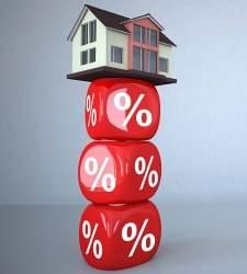 Una guerra en las hipotecas: ¿cláusulas cero, suelo o que paguen los bancos?