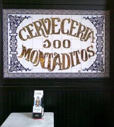 Rebelión en 100 Montaditos: los franquiciados se unen contra las ofertas que fija la marca