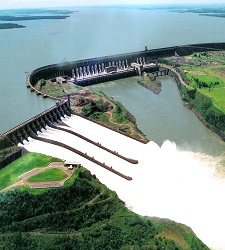 225x250-represa-Itaipú.jpg