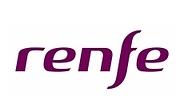 renfe-adif-logos.jpg