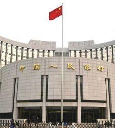 Los seis retos a los que se enfrenta la economía China para evitar el estancamiento