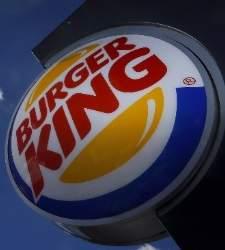 Repsol cede a Burger King la gestión de los restaurantes en todas las gasolineras