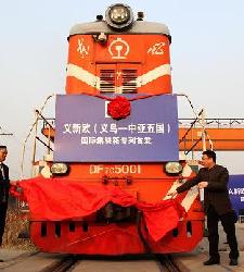 Tren-china-espana