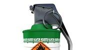 petroleo-irani.jpg