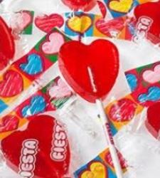 El fabricante de caramelos Fiesta saldrá a la venta a mediados del mes que viene