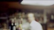 Barra-cerveza.jpg