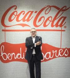 Coca-Cola estudia compras en España para crecer en zumos, lácteos y café