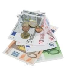billetes-monedas.jpg