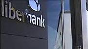 liberbank 1.jpg
