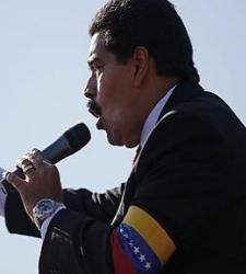 Maduro-225x250.jpg