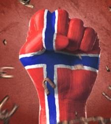 El nexo entre UE y Reino Unido del que Noruega no quiere hablar