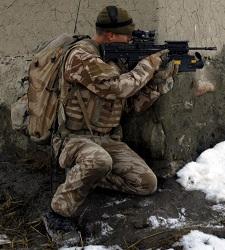 SoldadoAfganistan-ep.jpg