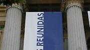 Tecnicas_Reunidas.jpg