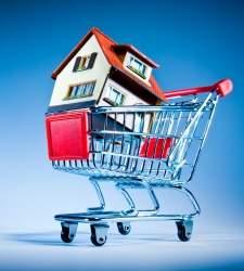 Así piensa el comprador de vivienda: los precios son altos pero seguirán subiendo