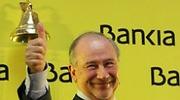 bankia_salida_bolsa.jpg