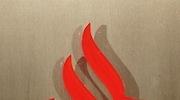 Santander-logo.JPG