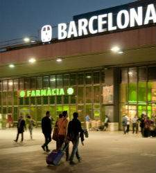 Barcelona abre el Mobile Congress a 108.000 asistentes de 208 países