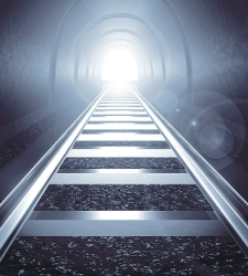 tunel-thinkstock.jpg