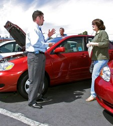 compra_coche.jpg
