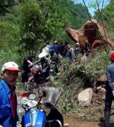 sichuan-terremoto-2013.jpg