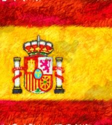 Lío en Bruselas: ¿Qué ocurre con España, el déficit y los Presupuestos?