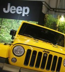 Chrysler llama a revisión a 1,4 millones de vehículos tras el hackeo de un Jeep