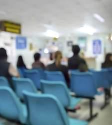Inacción de Sanidad: la lista de espera para operarse llega ya a los tres meses