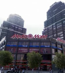 MediaMarktCampanar225.jpg