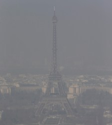 contaminacion_paris_reuters_02.jpg