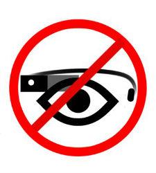 google-glass-prohibido.jpg